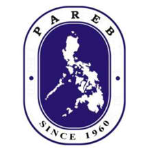 Member, Philippine Association of Real Estate Boards